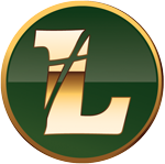 L Logo Icon