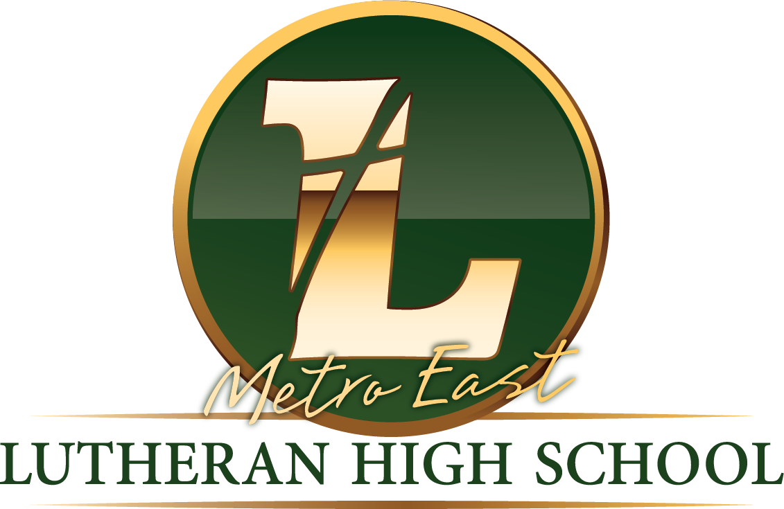 MELHS Logo